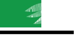Lietuvos antidopingo agentūra